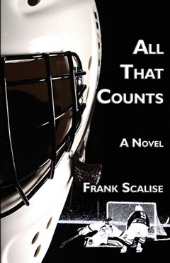 All That Counts cover